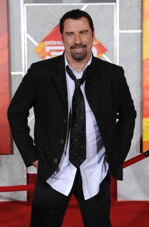 Travolta talks 'Pelham' on Web site