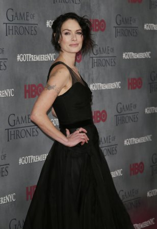 Lena Headey, Charles Dance join 'Pride and Prejudice and Zombies'