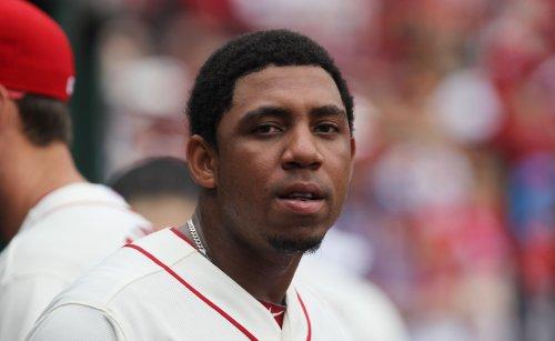 Cardinals outfielder Oscar Taveras dies at 22