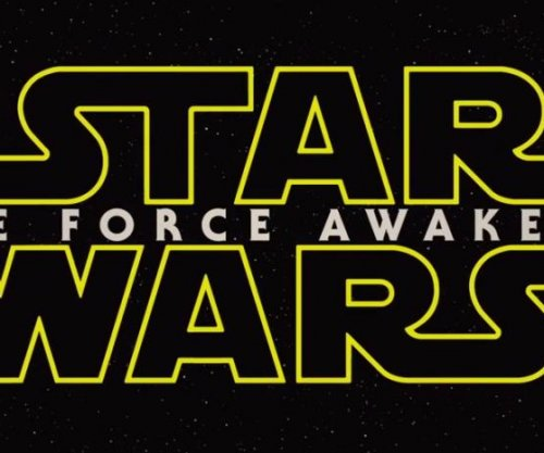 'Star Wars VII: The Force Awakens' trailers -- real and fake -- debut online