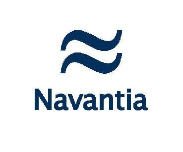 Navantia opening Brazilian subsidiary