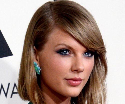 Taylor Swift to release 'Style' music video Feb. 13