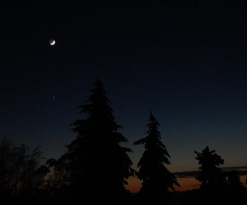 Venus and Jupiter take center stage in March night sky