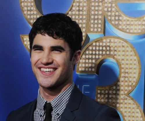 Lea Michele's last 'Glee' solo surges online