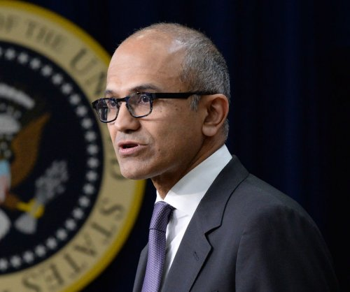Microsoft to cut up to 7,800 jobs, most in phone division
