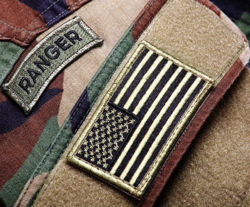U.S. Army declares elite Ranger School open to all servicewomen