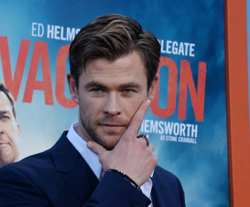 Liam Hemsworth reveals brother Chris paid off all of their parents' debts