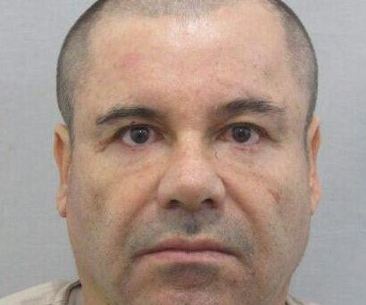 Officials deny allegation 'El Chapo' being treated worse than Hitler in prison