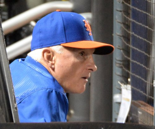 Ryan Raburn's pinch homer pushes Colorado Rockies past New York Mets