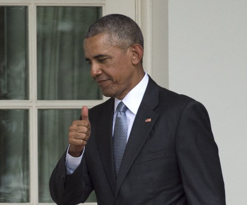 White House: Obama won't endorse Clinton until after Thursday meeting with Sanders