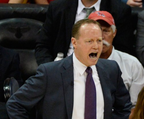 Jury finds Mike Budenholzer not guilty of DUI