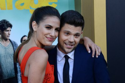 Jerry Ferrara of 'Entourage' engaged to Breanne Racano