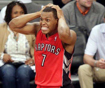 DeMar DeRozan, Kyle Lowry lift Toronto Raptors over Minnesota Timberwolves