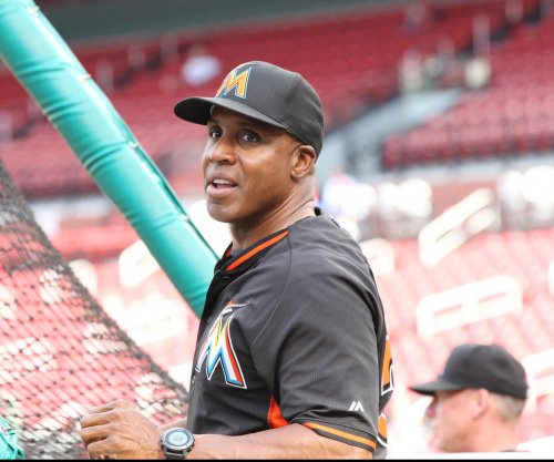 Public 2018 Hall ballots should benefit Barry Bonds, Roger Clemens
