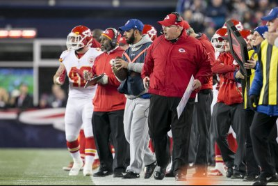 NFL camp openings: Kansas City Chiefs players to meet new team executives