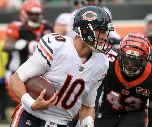 Chicago Bears at Minnesota Vikings: Prediction, preview, pick to win