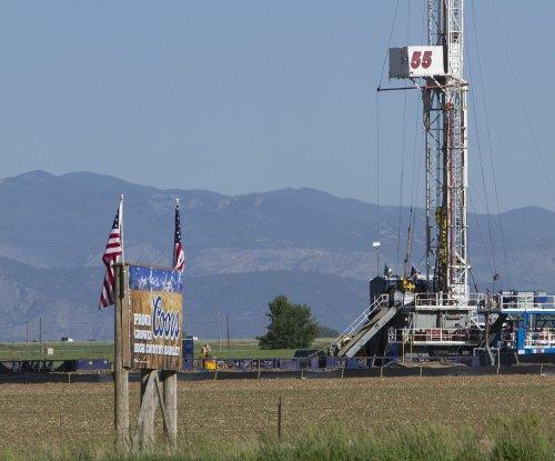 BHP Billiton continues U.S. shale exit plans