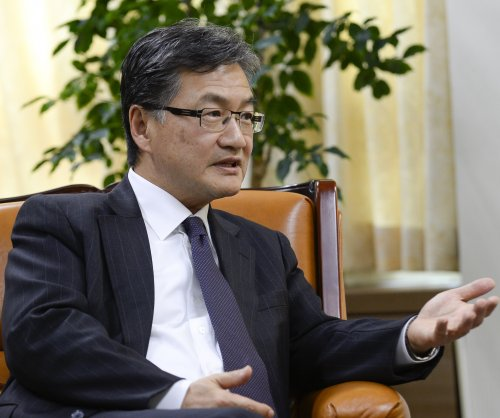 Top U.S. policy expert on North Korea announces retirement