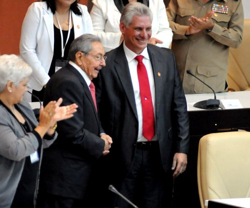 Raúl Castro's departure ends decades of family rule in often-turbulent Cuba