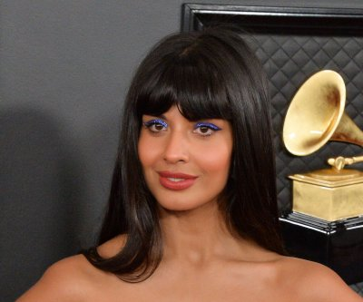 Famous birthdays for Feb. 25: Jameela Jamil, Sean Astin