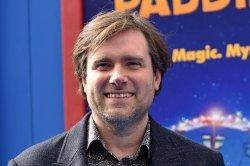 Warner Bros. dates 'Wonka' prequel film for 2023