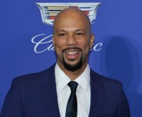Common joins Mindy Kaling's 'Never Have I Ever'