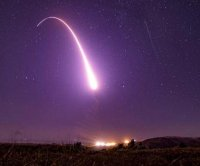Northrop Grumman wins $2.3B deal to maintain aging Minuteman III