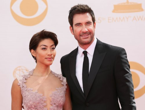Dylan McDermott may return to 'Horror Story'