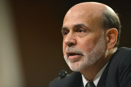 Federal Reserve to taper its stimulus program starting January