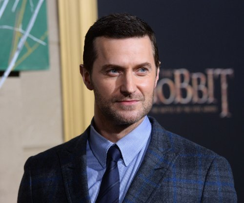 Richard Armitage joins 'Hannibal' cast for Season 3