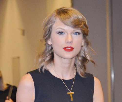 Flights delayed as Taylor Swift lands in Japan and fans overrun airport
