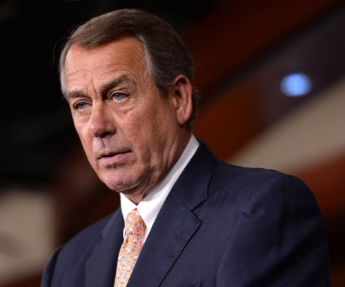Bartender who threatened House Speaker John Boehner found insane