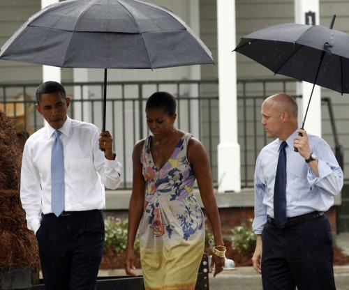 President Obama to visit New Orleans for Hurricane Katrina 10th anniversary