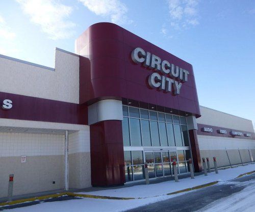 circuit city stores inc v mantor Case style: jacquelyn allen v dish network, llc  in circuit city stores, inc v mantor, 335 f3d 1101, 1107-08 (9th cir2003) the circuit addressed this issue.