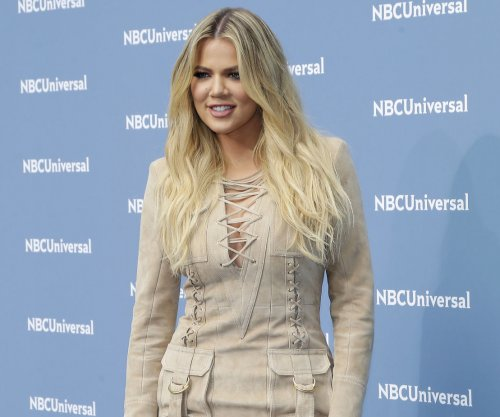 Khloe Kardashian pens essay on spirituality, gratitude: 'I know how fortunate I am'
