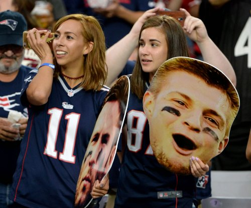 New England Patriots at Arizona Cardinals recap: 8 things we learned