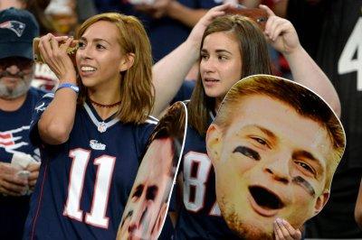 New England Patriots at Arizona Cardinals recap: 8 things we learned