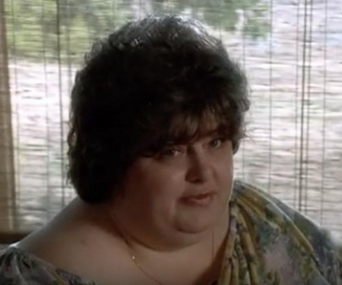Darlene Cates of 'What's Eating Gilbert Grape?' dead at 69