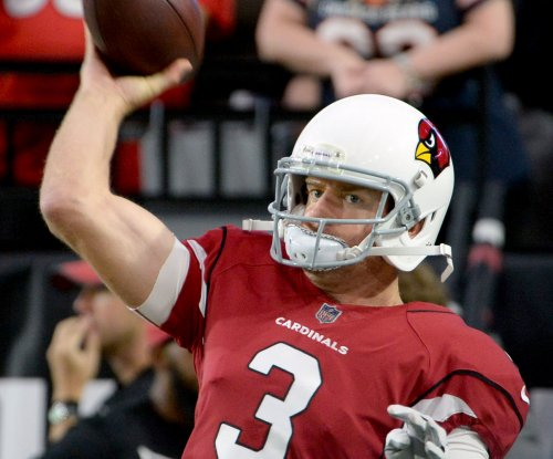 Tampa Bay Buccaneers vs. Arizona Cardinals: Prediction, preview, pick to win