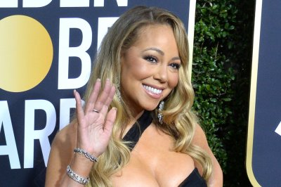 Mariah Carey shares struggle with bipolar disorder