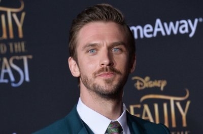 Dan Stevens joins Natalie Portman, Jon Hamm in 'Pale Blue Dot'