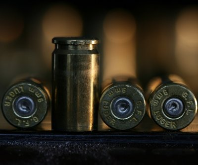 Gun violence linked to higher rates of chronic pain, PTSD than car accidents