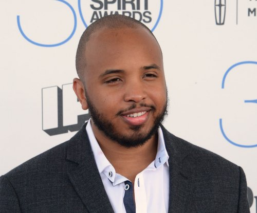 Justin Simien's 'Bad Hair' takes on horrors of double standards