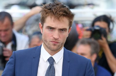 'The Batman': Robert Pattinson gets new ride in first Batmobile images