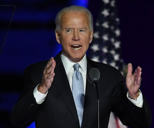 Joe Biden's biggest challenge: Clash of great expectations, harsh realities