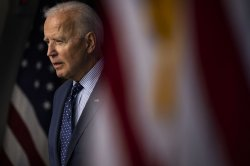Parents of Trevor Reed call on Biden to bring son home from Russia