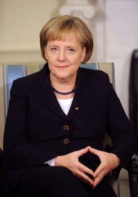 EU considers amending treaty for bailouts
