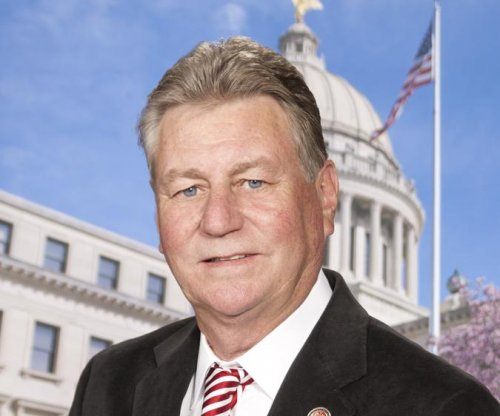 Miss. lawmaker Gene Alday: I am not a racist