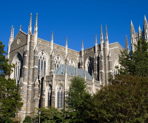 Duke student who put up noose no longer on campus