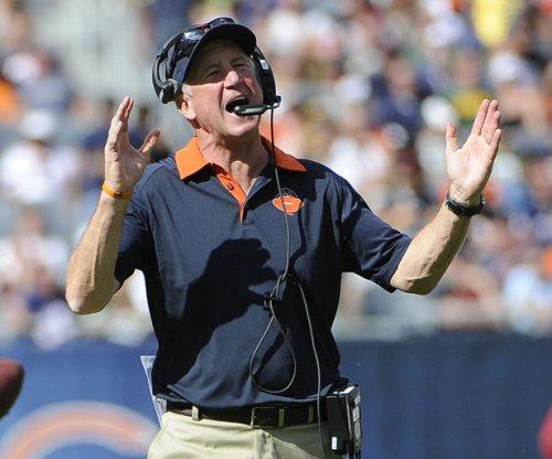 Chicago Bears' defensive generosity a concern